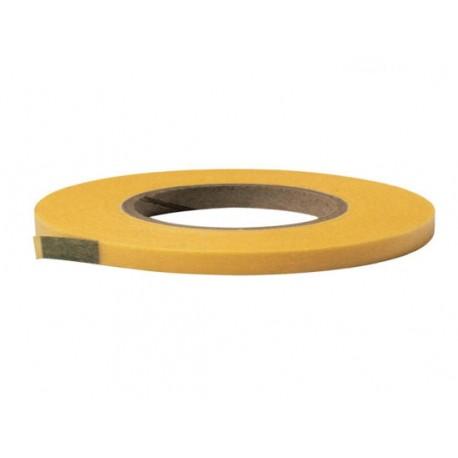 Masking tape, 3 mm. ARTESANIA LATINA 27633-3