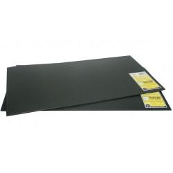 N Track-Bed™ Super Sheet. WOODLAND ST1478