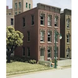 Townhouse 1. DPM 10900