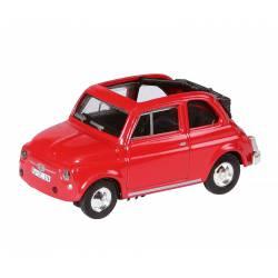 Fiat 500. SCHUCO 452585300