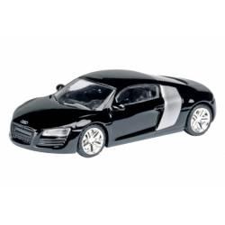 Audi R8. SCHUCO 452571300