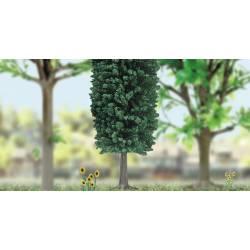 Árbol de hoja caduca. BUSCH 6169