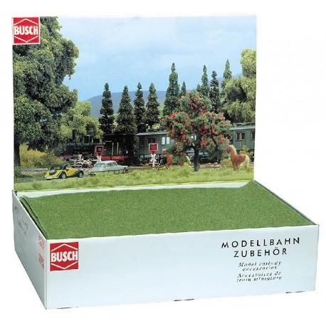 Grass mat. BUSCH 7291