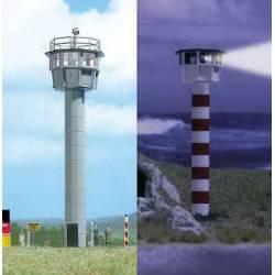 Watchtower / Lighthouse. BUSCH 1015