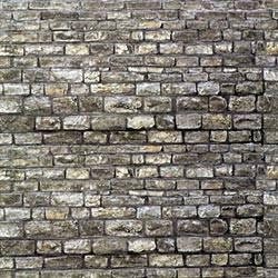 Wallplates granite. VOLLMER 46040