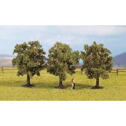 Tres manzanos. NOCH 25113
