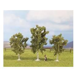 Birches. NOCH 25120