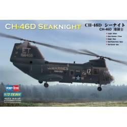 CH-46D Seaknight.