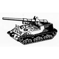 M-42 - USA.