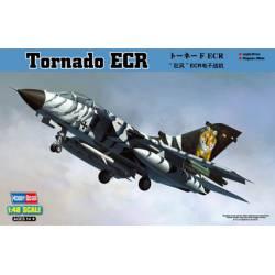 Tornado ECR. HOBBY BOSS 80354