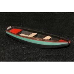 Boat. ARTITEC 50.131