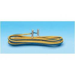Cables de conexión. ROCO 42613