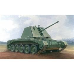 Crusader III AA Mk. I.