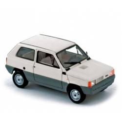 Fiat Panda 45.