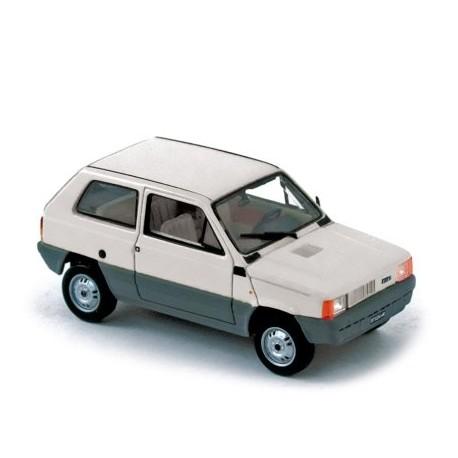 Fiat Panda 45. NOREV 773015