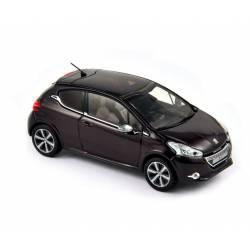 Peugeot 208 XY. NOREV 472805
