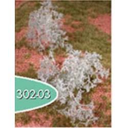 Arbustos. SILHOUETTE 302-03S