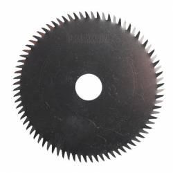 "Circular saw blade ""super"" cut. PROXXON 28014"