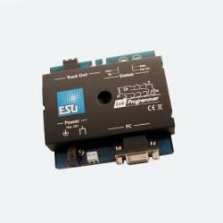 Lokprogrammer - Gestión de sonidos y CVs. ESU 53451