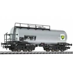 Vagón cisterna BP. LILIPUT 235962