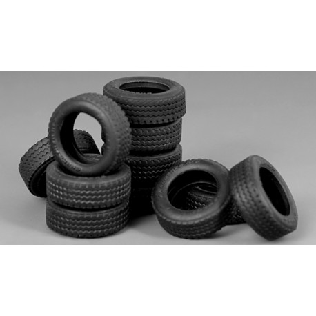 Tyres for vehicle. MENG SPS-001