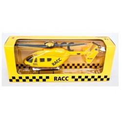 Helicóptero RACC. PLAYJOCS 73147