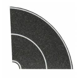 Curve. HEKI 6582