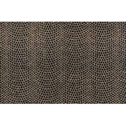 Roman style cobbles. HEKI 6575