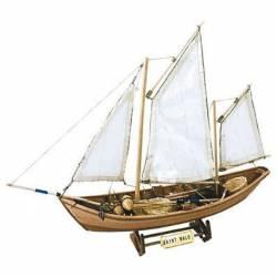 Saint Malo. ARTESANIA LATINA 19010