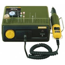 MICROMOT mains adapter NG 5/E. PROXXON 28704