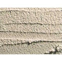 Fine White Pumice texture, 200ml. VALLEJO 26212