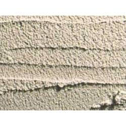 Fine White Pumice texture, 200ml.