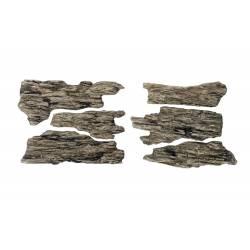 Rocas. WOODLAND C1136