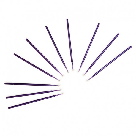 Stick tips. AMATI 7392