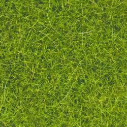 Fibras de hierba XL, verde claro.