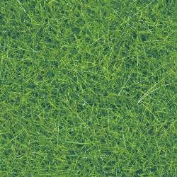 Fibras de hierba XL, verde oscuro.