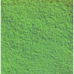 Flocado, verde medio. NOCH 07242