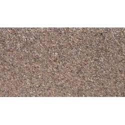 Ballast brown/beige.