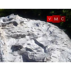 Rock dust, sandstone. VMC 10202