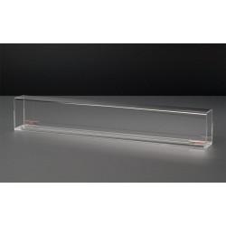 "Expositor ""Basic"", 40 cm. TRAIN SAFE TSB-H0-40"