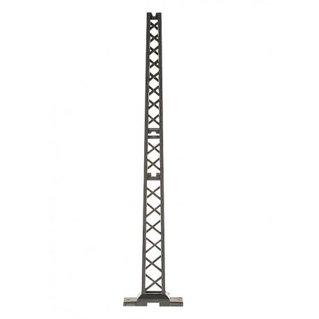 Catenaria: poste de torre. MARKLIN 8914