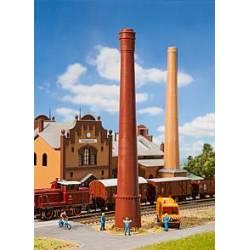 Chimenea industrial. FALLER 131271