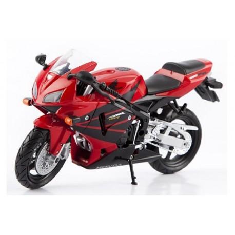 Honda CBR600RR. NEW RAY 42603