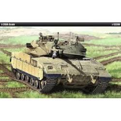 Merkava Mk. IID. ACADEMY 13286