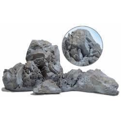 Rocas artificiales. BUSCH 7497