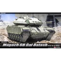 Magach 6B Gal Batash. ACADEMY 13281