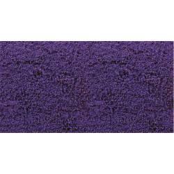Flores, violetas.