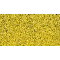Deco flowers, yellow. HEKI 1589