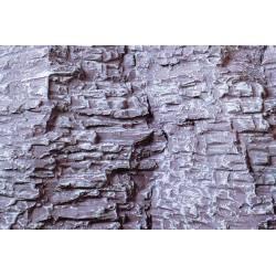 Papel roca, arenisca. HEKI 3139