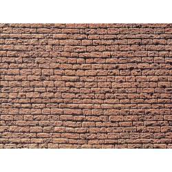 Muro de piedra. FALLER 170620